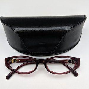 🕶️Chanel 3201 Frame Women's Eyeglasses/TH450🕶️
